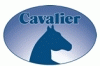 Cavalier Horse Products