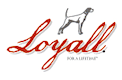Loyall Pet Products