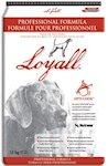 Loyall Professional