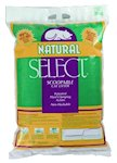 Natural Select Cat Litter