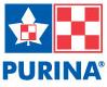 Agri Purina