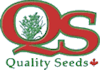 Quality Seeds
