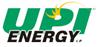 UPI Energy