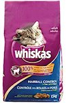 Whiskas Hairball Formula