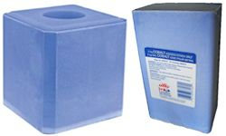 Livestock Cobalt Salt Blocks & Licks
