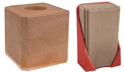 Livestock Mineral Salt Blocks & Licks