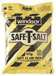 Safety Salt