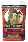Stall Dry Stable Deoderizer