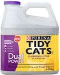 tidy-cat-dual