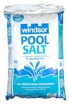 Windsor Pool Salt