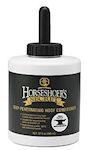 Horseshoer's Secret Hoof Conditioner