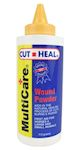 Cut Heal Multicare Powder