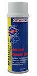Cut Heal Multicare Spray