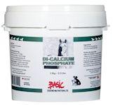 Basic Di-calcium Phosphate