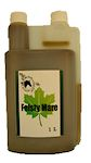 Herbs for Horses Feisty Mare