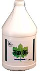 Herbs for Horses Flax Oil