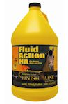 Finish Line Fluid Action HA