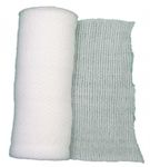 Confrom Stretch Gauze