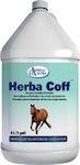 Omega Alpha Herba Coff