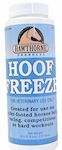 Hoof Freeze
