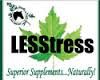 Herbs for Horses Lesstress