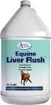 Omega Alpha Liver Flush