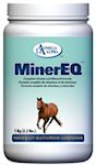 Omega Alpha Miner EQ