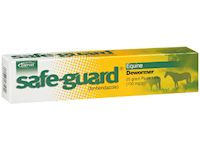 Safe-Guard