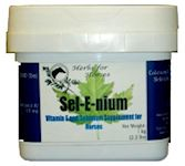 Herbs for Horses Sel-E-nium