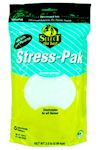 Select the Best Stress Pak