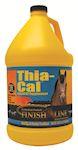Finish Line Thia-Cal
