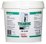 Basic Thiamine