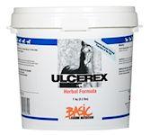 Basic Ulcerex