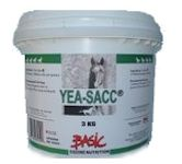 Basic Yea-Sacc