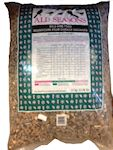 All Seasons Wild Bird Food