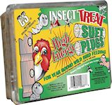 Insect Treat
