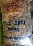 Premium Wild Bird Seed