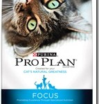 proplan-cat-focus-adult