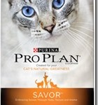 proplan-cat-savor-adult